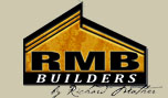 The Rob Ellerman Team - custom home builders, Lees Summit, Blue Springs, Grain Valley, Pleasant Hill, Lake Winnebago, Raymore | Shadowood | Richard Mathers Builders